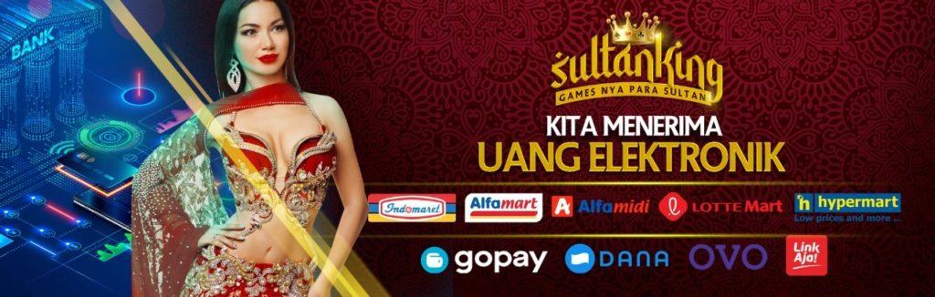 sultanking